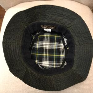 d57ca38920a Barbour Accessories - BARBOUR® DEVON SPORTS HAT